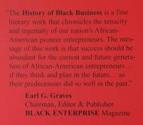 Earl Graves Rec